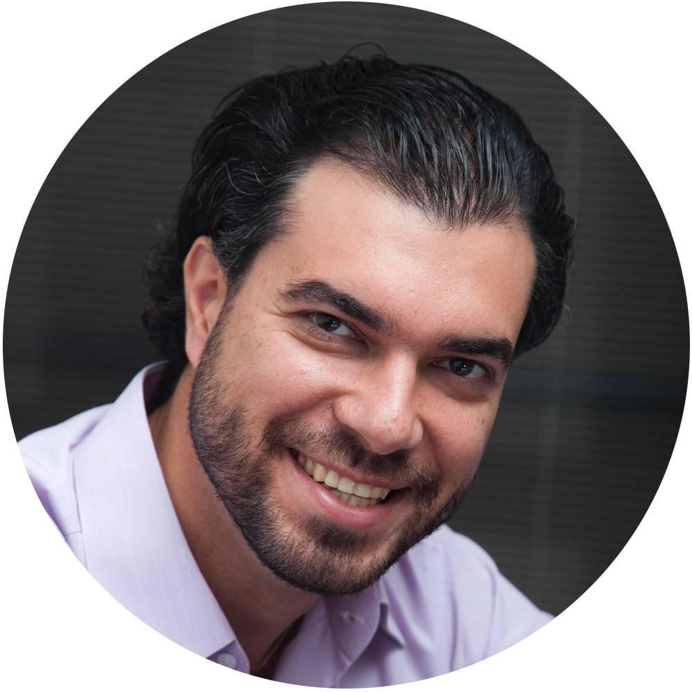 Paulo Gala / Economia & Finanças